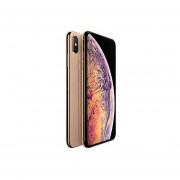 IPHONE XS MAX, Gold, 512GB