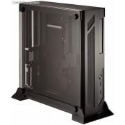 Lian-li PC-o5X Black Open to Air mini-itx Case