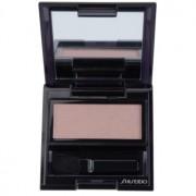 Shiseido Eyes Luminizing Satin озаряващи сенки за очи цвят RD 709 Alchemy 2 гр.