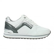 Michael Kors Sneakers Michael Kors Donna Bianco 38.5
