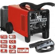 Електрожен Telwin NORDICA 3250 TURBO, 55-250A