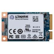 SSD Kingston Now UV500, 480GB, mSATA, SATA III 600
