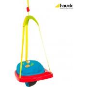 Hauck outlet Jump - Babyschommel