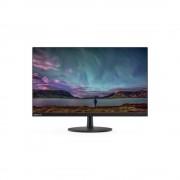 "Monitor IPS, Lenovo 27"", L27i-28, 4ms, 3Mln:1, HDMI/VGA, FullHD (65E0KAC1EU)"