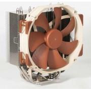 Hladnjak za CPU, Noctua NH-U14S, socket 2011-0/2011-3/1156/1155/1150/AM2/AM2+/AM3/AM3+/FM1/FM2/FM2+