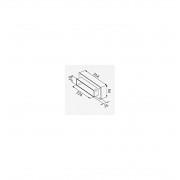 Racord Franke 112.0040.359