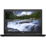 Prijenosno računalo Dell Latitude 5590, N053L559015EMEA_WIN-09