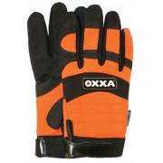 OXXA X MECH 630 Werkhandschoen met armor skin 51.630