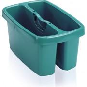 Cupă pentru Combi Box 52001