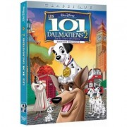 Les 101 dalmatiens 2 - Edition exclusive