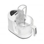 Кухненски робот Unold 78501