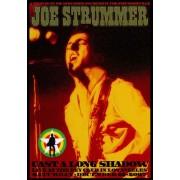 Tribute Concert: Cast a Long Shadow [DVD]