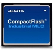 Card Memorie Adata IPC39 MLC Compact Flash 32GB