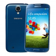 Samsung Galaxy S4 Mini Azul i9195