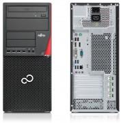 Fujitsu Esprimo P556 E85+ VFY:P5562P33SOHU