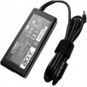 Notebook Power Adapter, Acer 65W (NP.ADT11.00Q)
