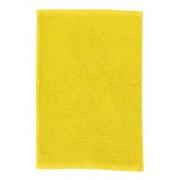 Esprit Badmat Solid Mustard