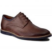Обувки GINO ROSSI - Arena MPV456-328-5JSS-3357-0 88/59