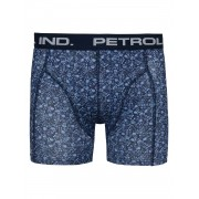 Petrol Industries Men Underwear Boxer - blauw - Size: Extra Large