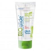 Lubrifiant Bioglide Plus, 100 Ml