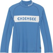 CHIEMSEE Kinder Lycra AWESOME Junior, parisian blue, unisex Kids 140