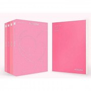 Artist First Digital BTS - Map Of The Soul: Persona - CD