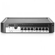 HPE PS1810-8G Switch