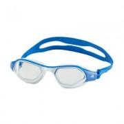 Simglasögon Persistar 180 vit/klar - Adidas