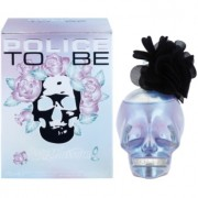 Police To Be Rose Blossom eau de parfum para mujer 75 ml