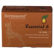 V.M.D. Dermoscent® Essential 6® Spot-On Hund