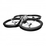 Parrot Drone Parrot Elite Edition Snow