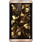 iBall Slide Snap 4G2 (7 Inch Display 16 GB Wi-Fi + 4G Calling)