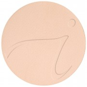 jane iredale Pure Pressed Base Mineral Foundation Refill (Various Shades) - Natural
