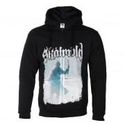 sweat-shirt avec capuche pour hommes Skálmöld - Sorgir - NAPALM RECORDS - KP_522