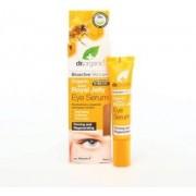 Dr. Organic Organic Royal Jelly Eye Serum - 15 ml