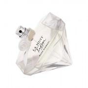 Lancôme La Nuit Trésor Musc Diamant eau de parfum 75 ml Tester donna
