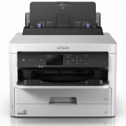 Epson tiskárna WorkForce Pro WF-M5299DW