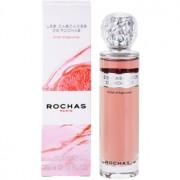 Rochas Les Cascades de Rochas - Eclat d'Agrumes eau de toilette para mujer 50 ml