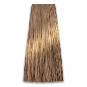 Farba za kosu COLORART - Jako zlatna plava 7/33 100g
