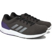 ADIDAS COSMIC M Running Shoes For Men(Brown)