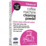 Urnex Cleancaf Home - Почистващ За Домашни Еспресо Машини