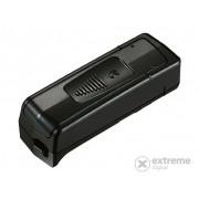 Încărcător rapid Nikon SD-800