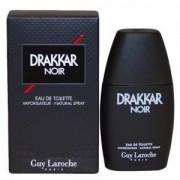 Guy laroche drakkar noir eau de toilette 30 ml spray