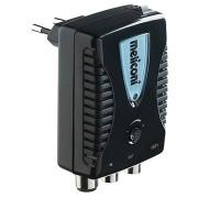 Meliconi 880100 AMP 20 LTE