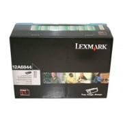 Lexmark Tóner LEXMARK 12A6844