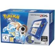 [Consoles] Nintendo 2DS Pokemon Pack