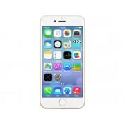 Apple iPhone 6s Reacondicionado - APPLE Grado A (4.7'' - 2 GB - 16 GB - Dorado)