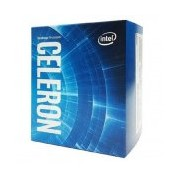 CPU INTEL CELERON G3930 2.90GHz 2MB 51W SOC1151 CAJA (BX80677G3930)