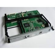 Formatter (main logic) board HP Color Laserjet 3600 3800