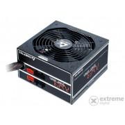 Sursa de alimentare box cu ventilator 12 cm Chieftec GPS-550C 550W 80+ GOLD PFC